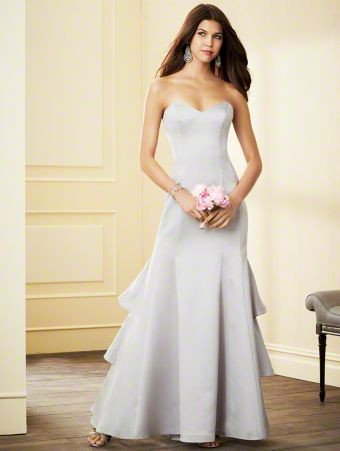 Alfred Angelo 7292L size 14