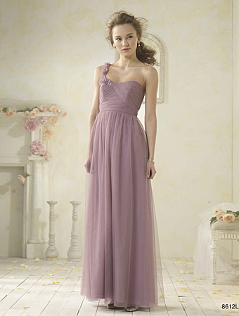 Alfred Angelo 8612L size 14