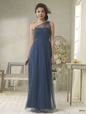 Alfred Angelo 8615L size 12