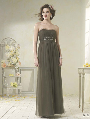 Alfred Angelo 8616L size 14