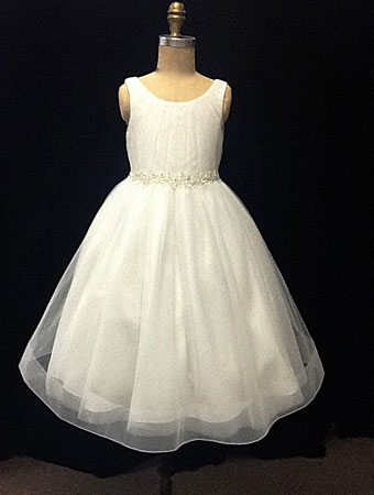 Alfred Angelo 6665 size 14