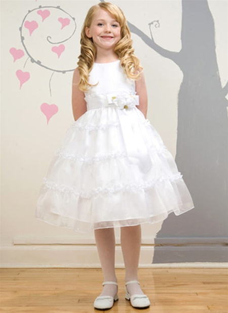 Kid Collection 1117 size 4