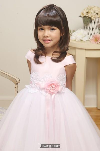 Kid Collection 1185 size 6