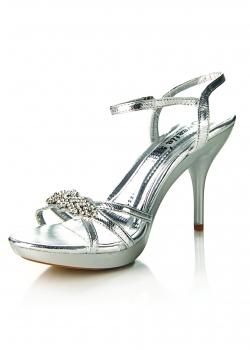 Sweetie ShoesBonnie size 7.5