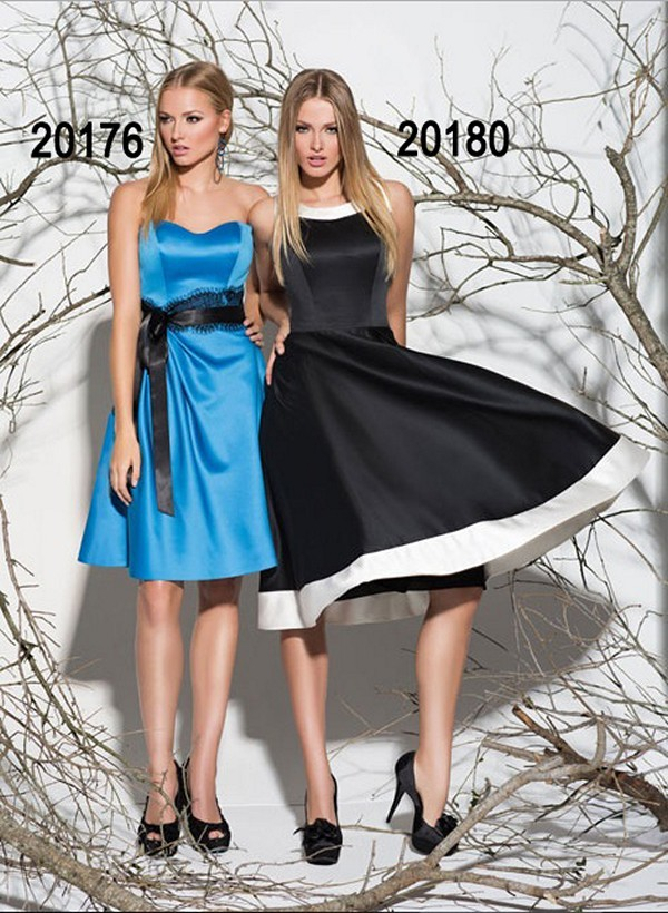 Impression 20180 (Right) size 12