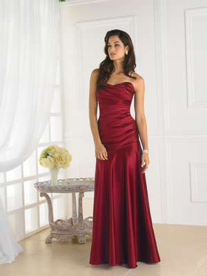 Pretty Maids 22367 size 16