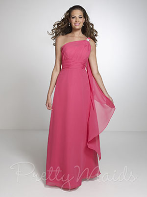 Pretty Maids 22526 size 16