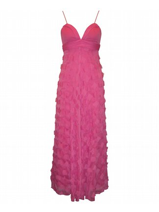 Alex 7170346 8 hot pink