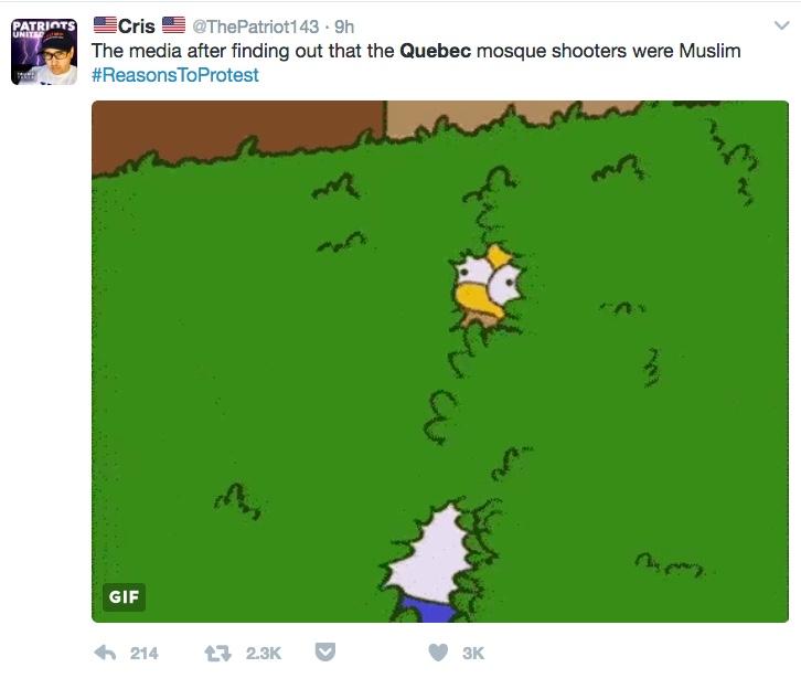 Anti_muslim.jpeg