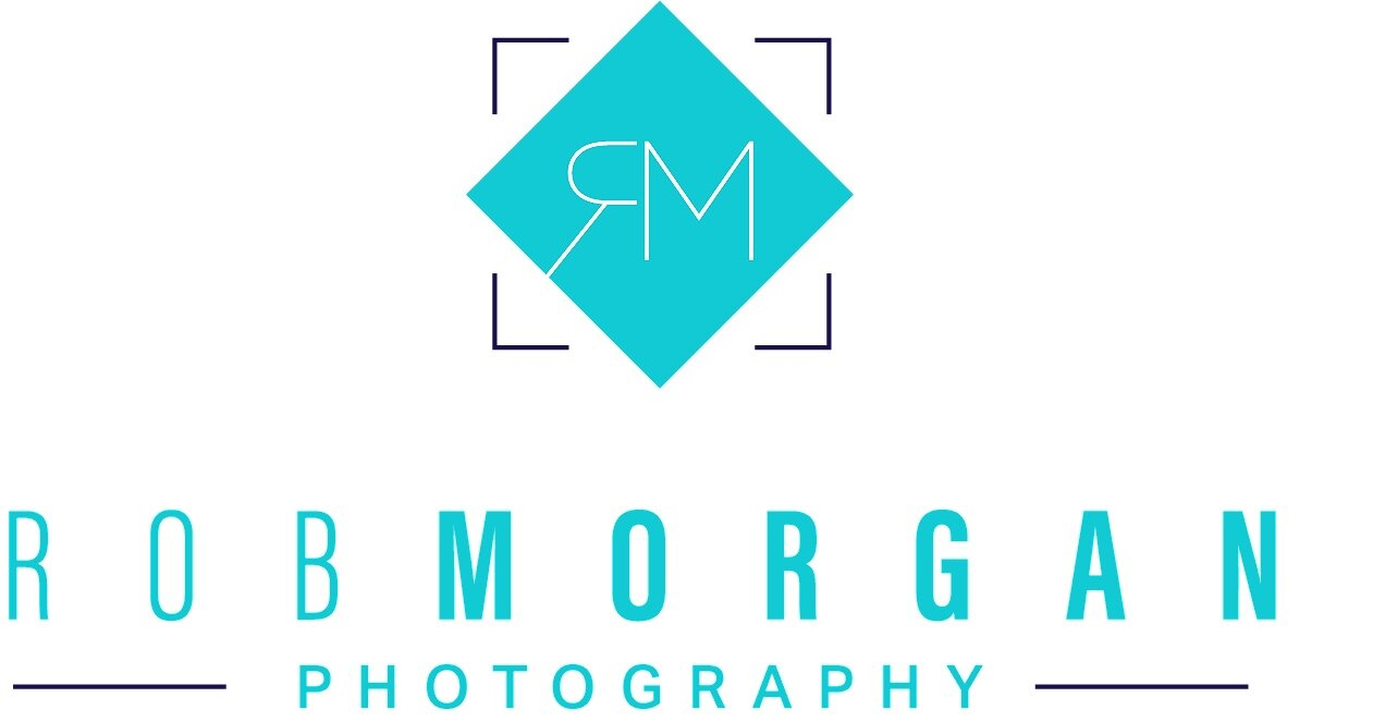 Rob Morgan Photography