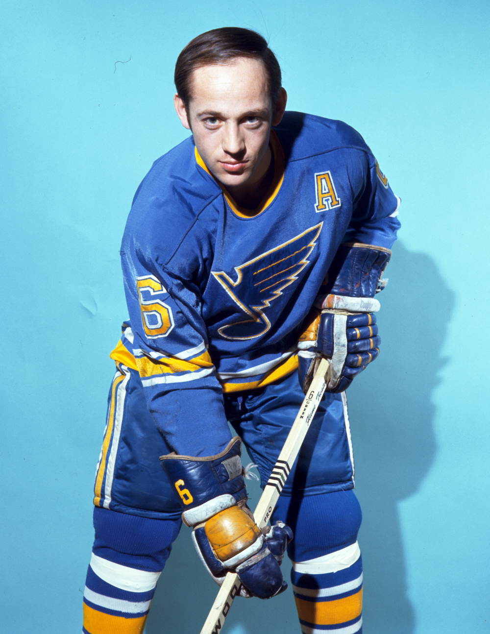 Fran-St-Louis-Blues-posed-w1000.jpg