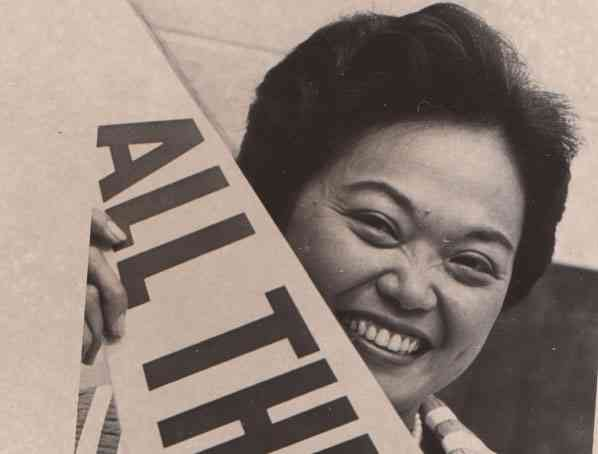 "Patsy Mink was one of the principal authors of the Education Amendments of 1972, largely referred to as Title IX.  As the first Asian American woman and woman of color to serve on the United States Congress, she battled gender discrimination and racism from the very start. The native Hawaiian played basketball for Maui High School, but was never allowed to play full court because the school believed that it would be too arduous for girls. After her college years at the University of Hawaii, Mink applied to medical school but received twelve rejections due to what she believed to be gender discrimination. She and Edith Green, a fellow congresswoman from Oregon, were given the chance to help other women pursue their dreams without gender discrimination, and they took it. It wasn't a walk in the park, however. Title IX was highly controversial, and although some supported the law, others thought it would be too dangerous—""forcing"" schools to accept women would ruin American education, some felt. However, there have been many times in the last forty years when it has been challenged. People have tried to change the law or abolish it completely. Title IX has gone back to Congress many more times than most other laws—24 times by 2007. Although Title IX is safe for now, ""[w]e all need to be reminded that since Title IX was put in place by a legislative body, it can be taken away by a legislative body,"" Mink said."