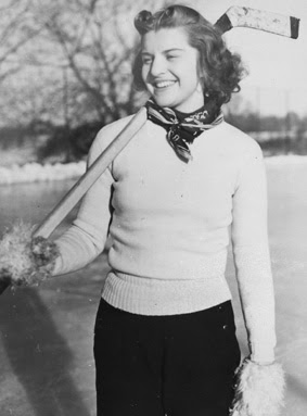 Growing up in Grand Rapids, Michigan, Ford (nee Bloomer) was known for her athletic prowess - often playing hockey and football with local boys. She later studied dance, training under Martha Graham in New York City before opening her own studio. After a three year marriage to William Warren, Bloomer married Gerald Ford - making her one of only three divorcees to become First Lady. A leader in the 1970's women's movement, Ford was pro-choice and a vocal proponent of the Equal Rights Amendment.