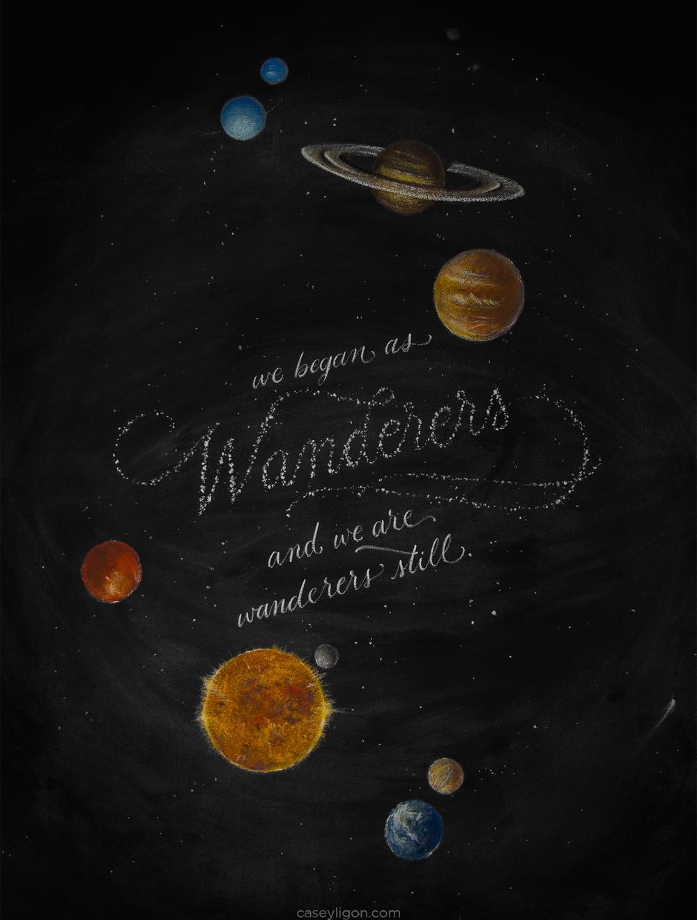 wanderers-casey-ligon