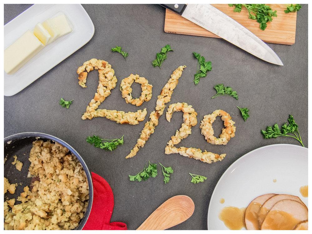 FoodType_2020.jpg