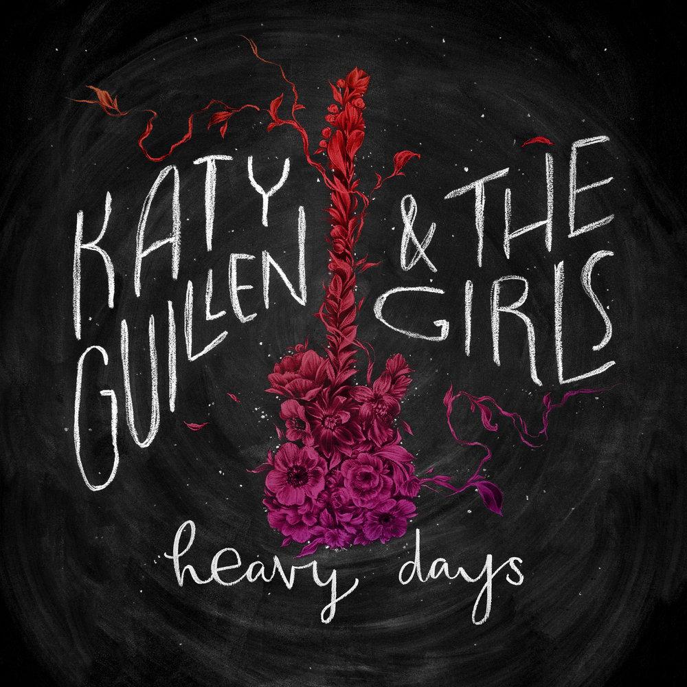KatyGuillen&theGirls_HeavyDays_v1.jpg