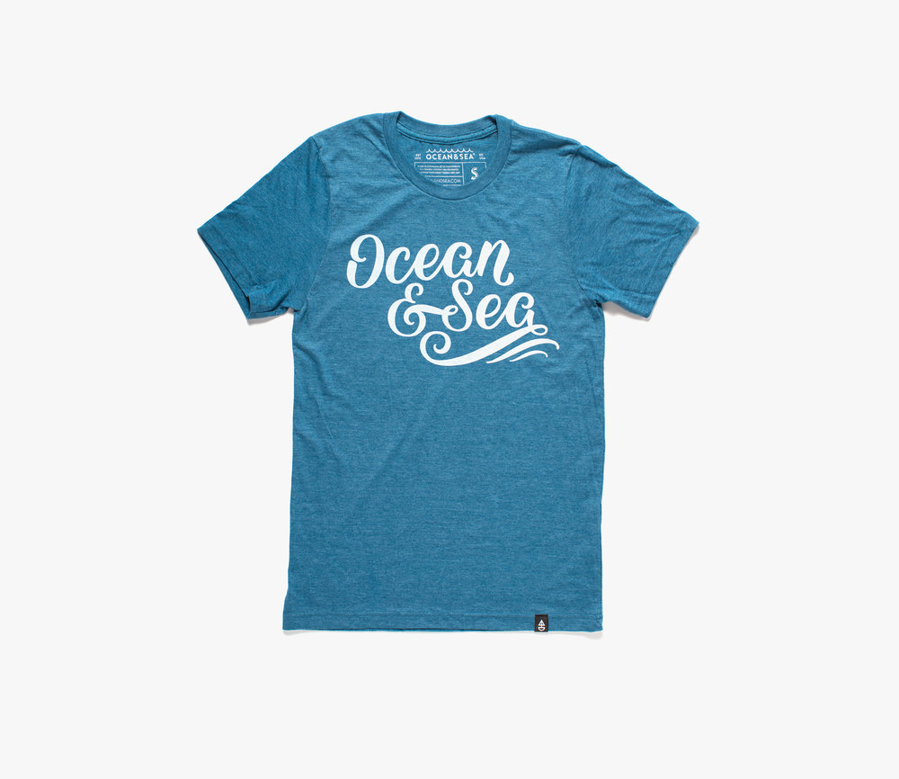 Ocean-and-Sea_Tee_OS_Main4.jpg
