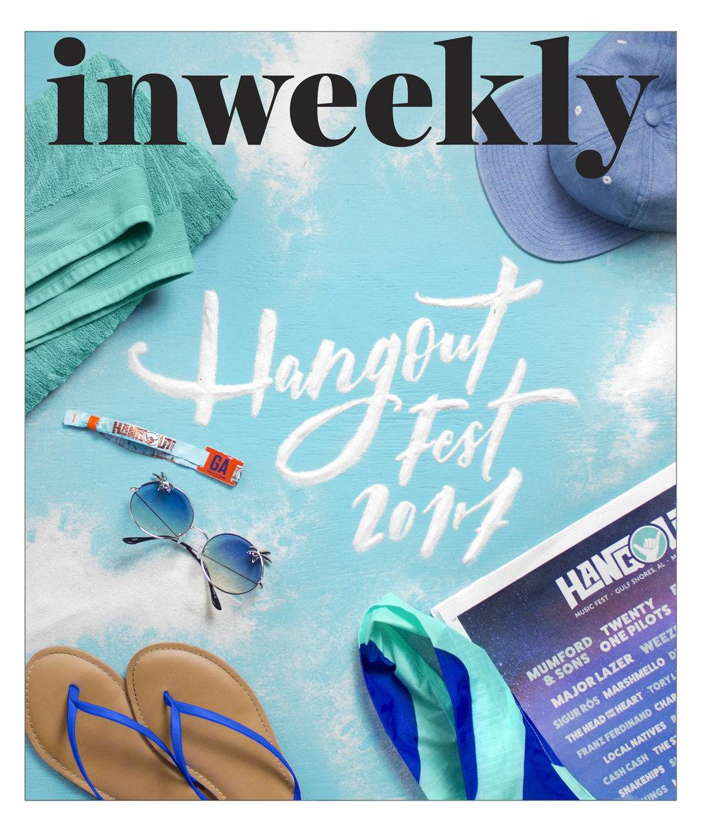 HangoutFest2017_inweeklycover_02.jpg