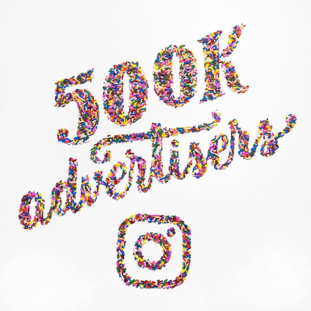Instagram500K_194_v2.jpg