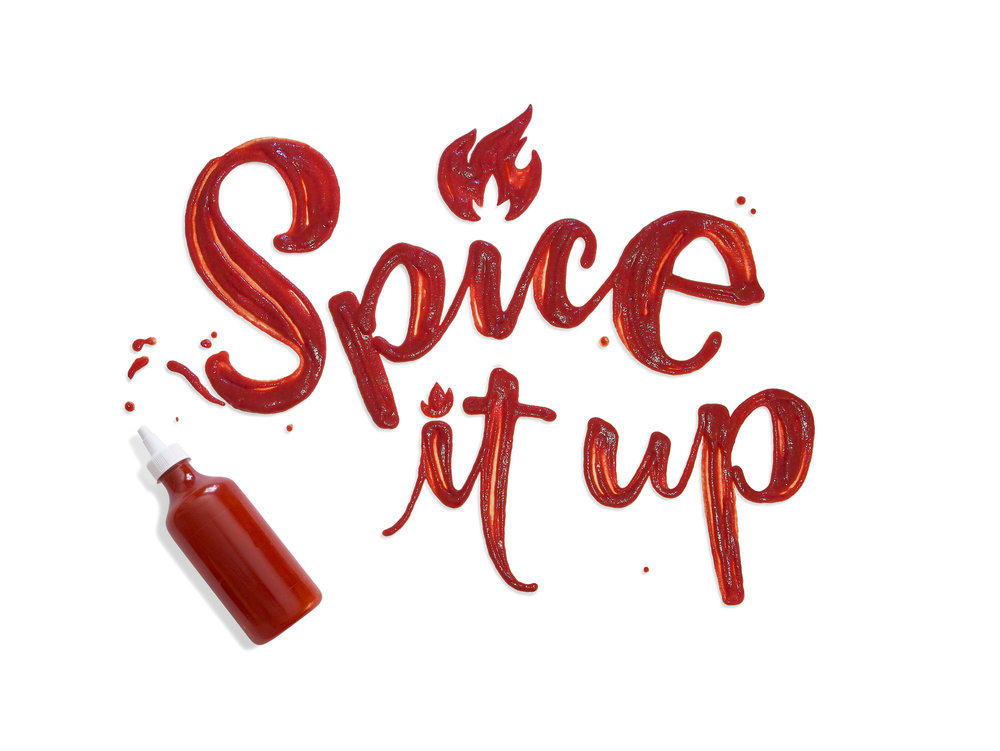 SpiceItUp.jpg