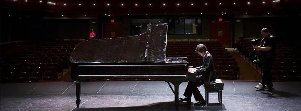 PianoArts.JPG