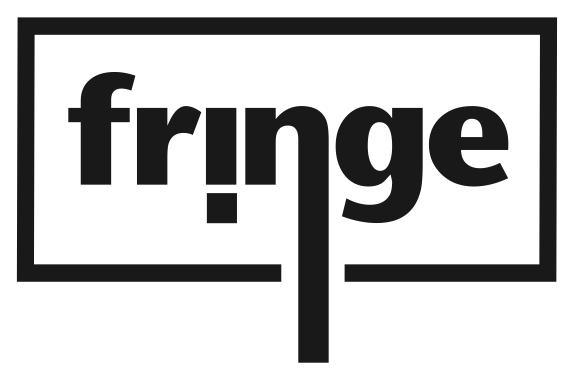 Fringe Logo.png