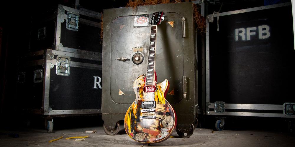 RFB+Guitar.jpg
