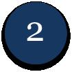 #2 small-blue-circle.png