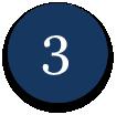 #3 small-blue-circle.png