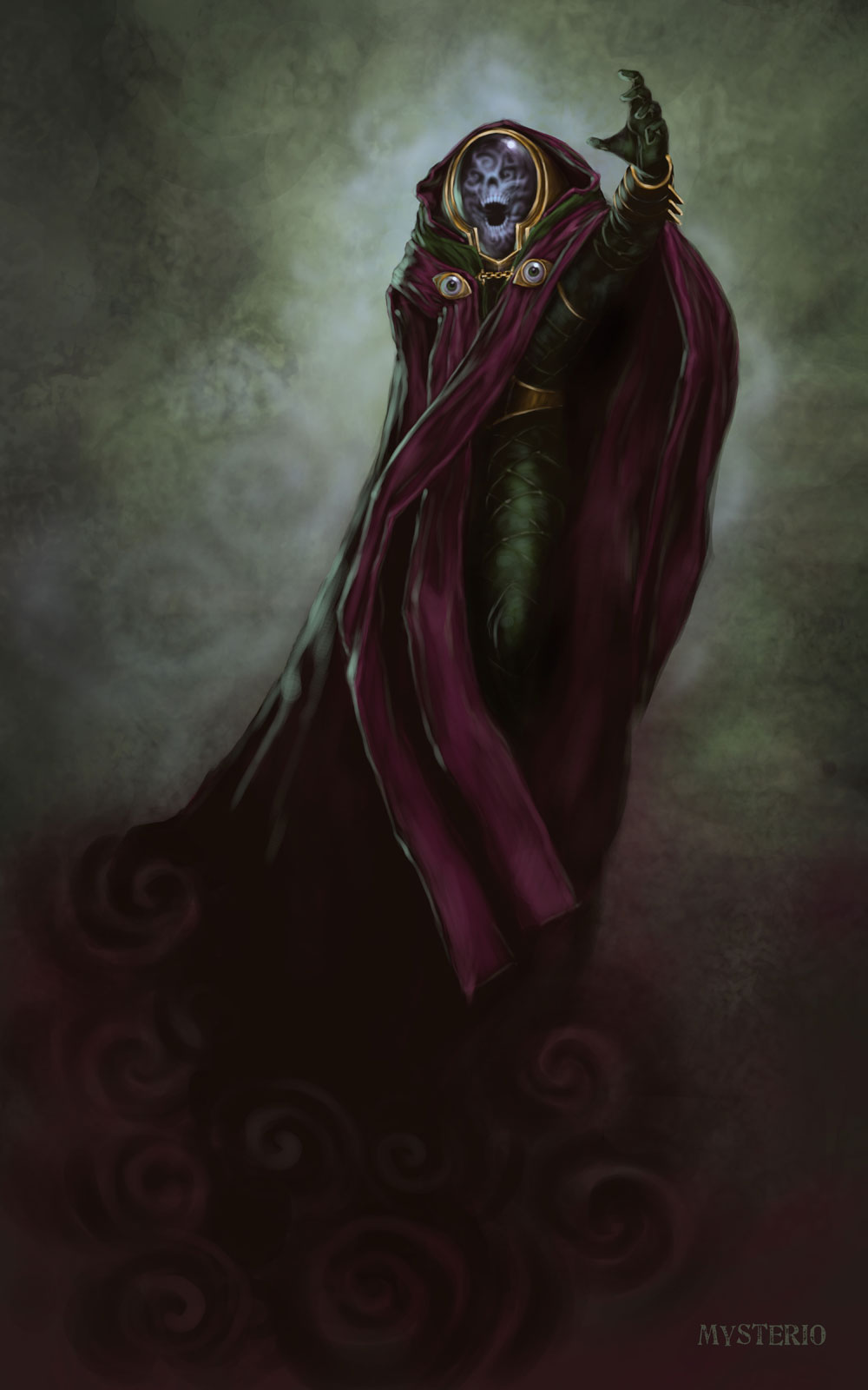 mysterio_color_06a.jpg