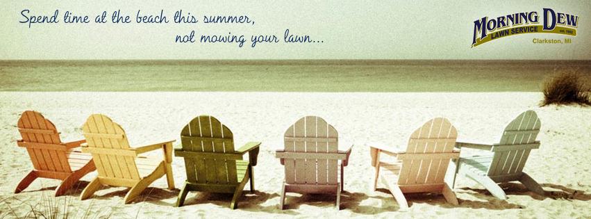 Beachtime.jpg