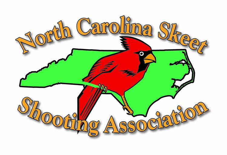 The North Carolina Skeet Shooting Association