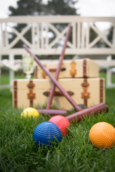 croquet-closeup.jpg
