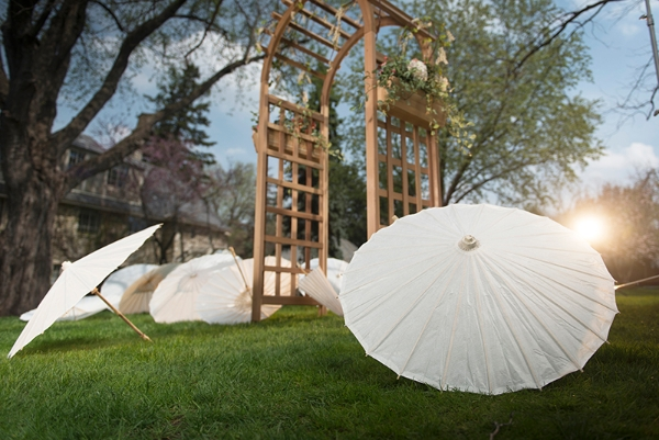 parasols-in-the-sun.jpg