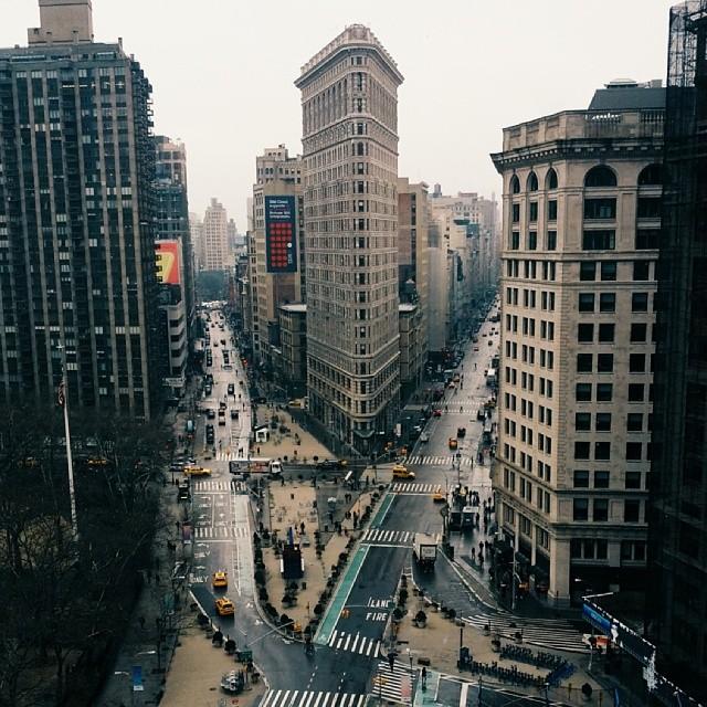 newyorkpsychotherapy