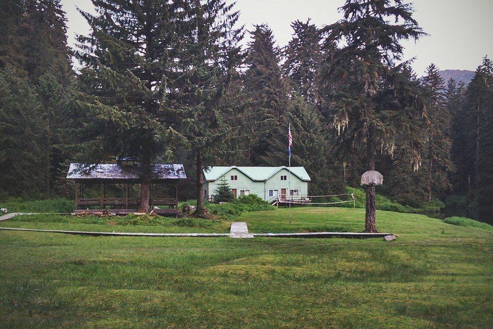 Orton Ranch