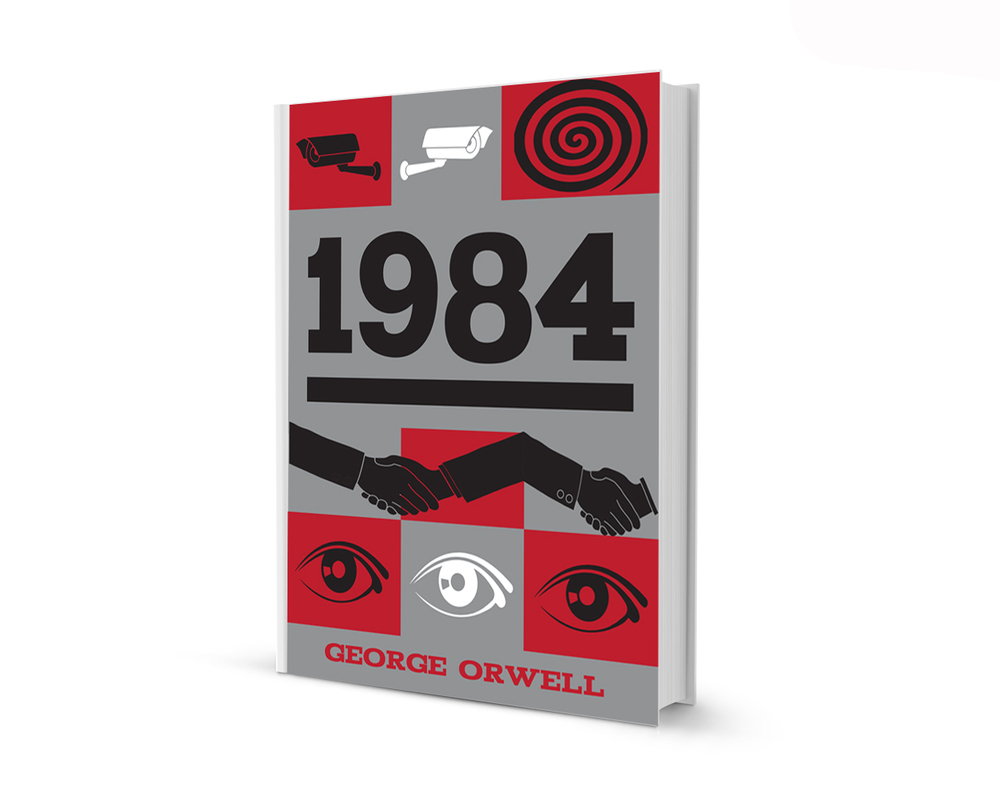 1984 book cover template.jpg