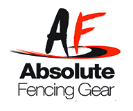 Absolute Fencing Gear   is our preferred vendor for fencing uniforms as well as equipment.