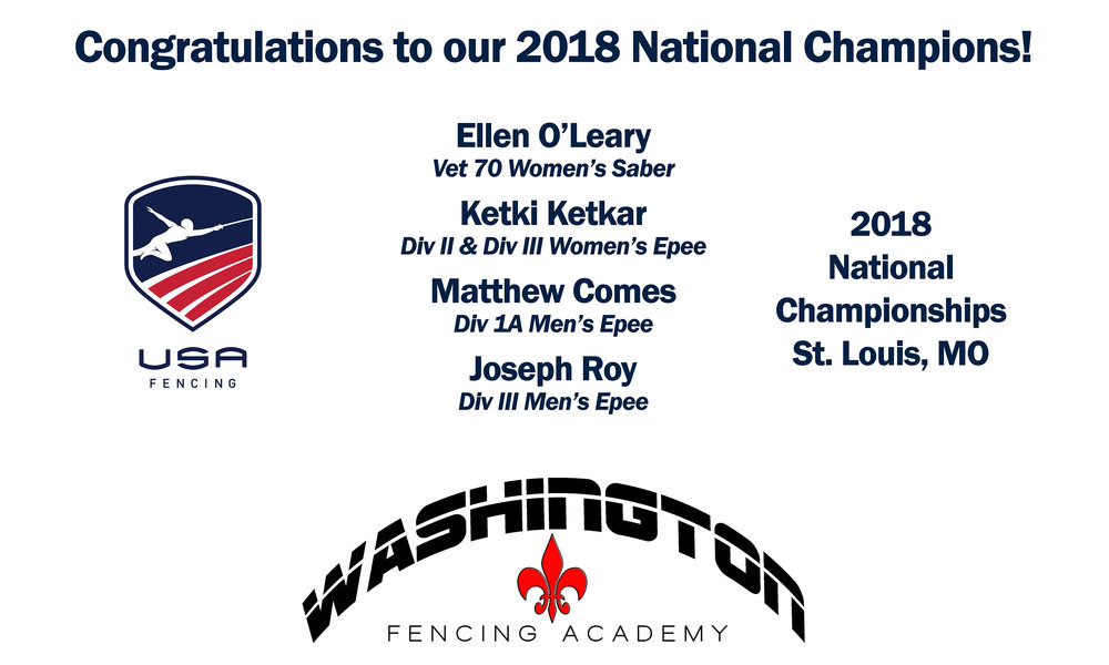2018 Summer National Championships Champions Banner WEB.jpg