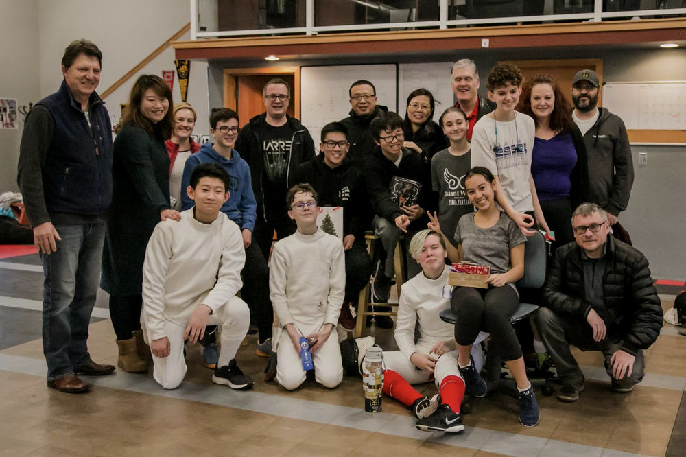 2018_XmasCup_Epee.jpg