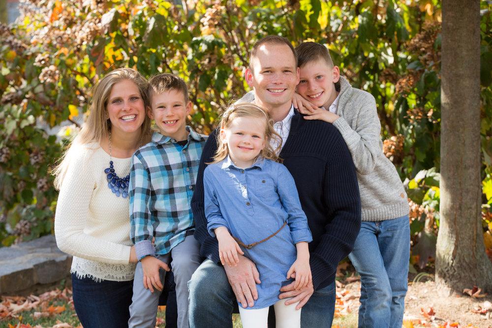 family-1019.jpg