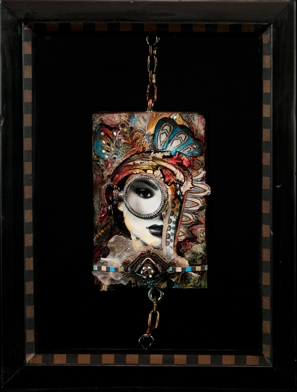 Andrea-Matus-Suspended-Soul-Monosymbollic.jpg