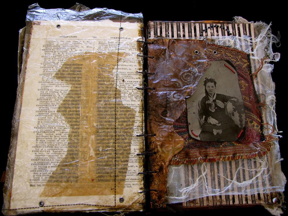 Andrea-Matus-deMeng--Book-page-3.jpg