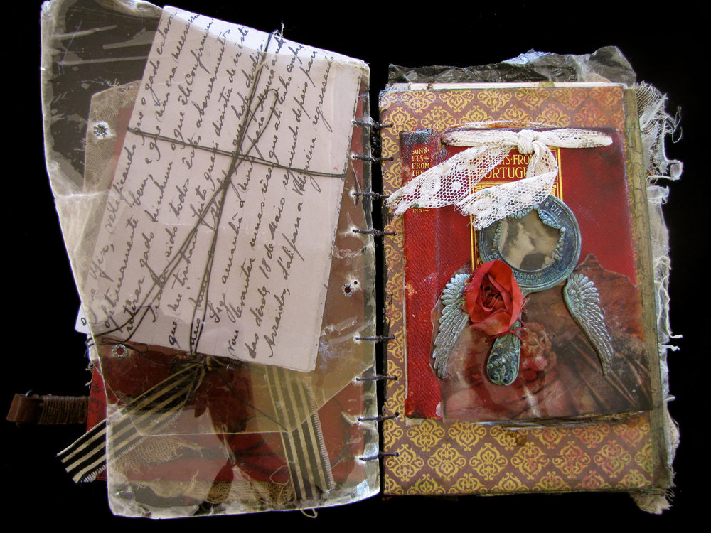Andrea-Matus-deMeng--Book-page-6.jpg