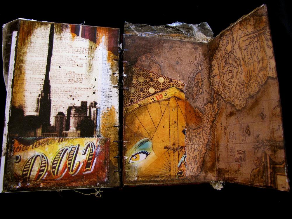 Andrea-Matus-deMeng--Book-page-8.jpg