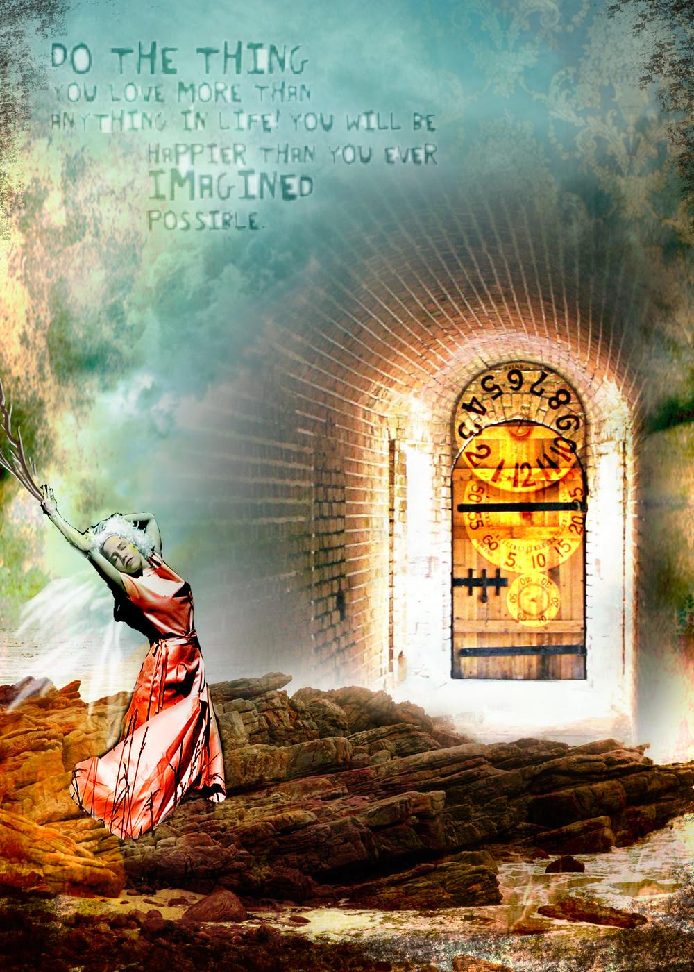 Andrea Matus deMeng - The Door.jpg