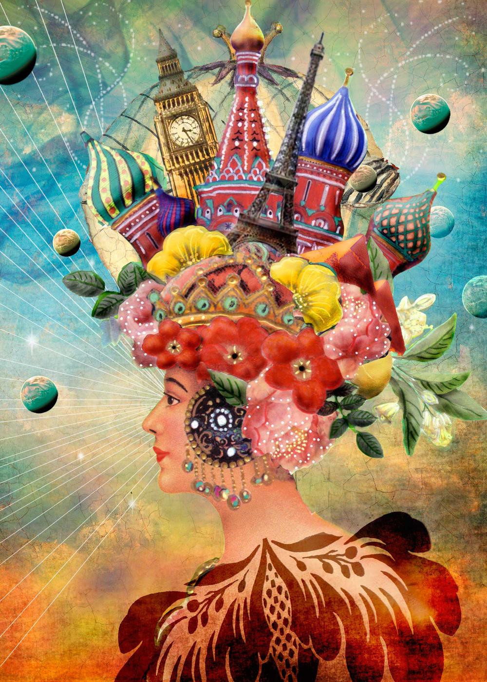 Andrea Matus deMeng -Dreamer.jpg