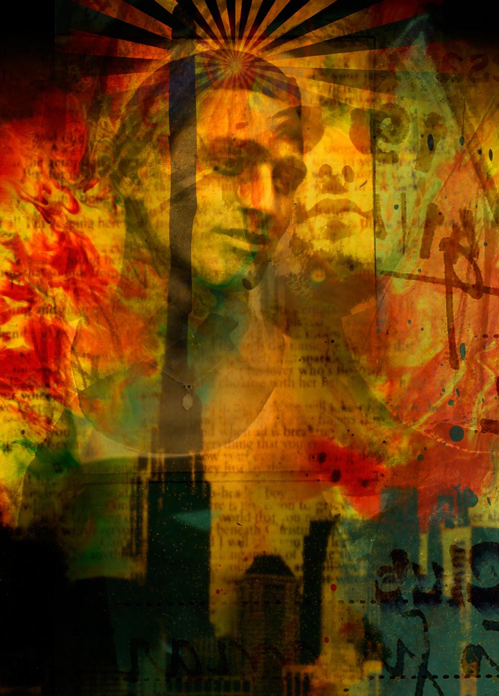 Andrea Matus deMeng -Urban-Man.jpg