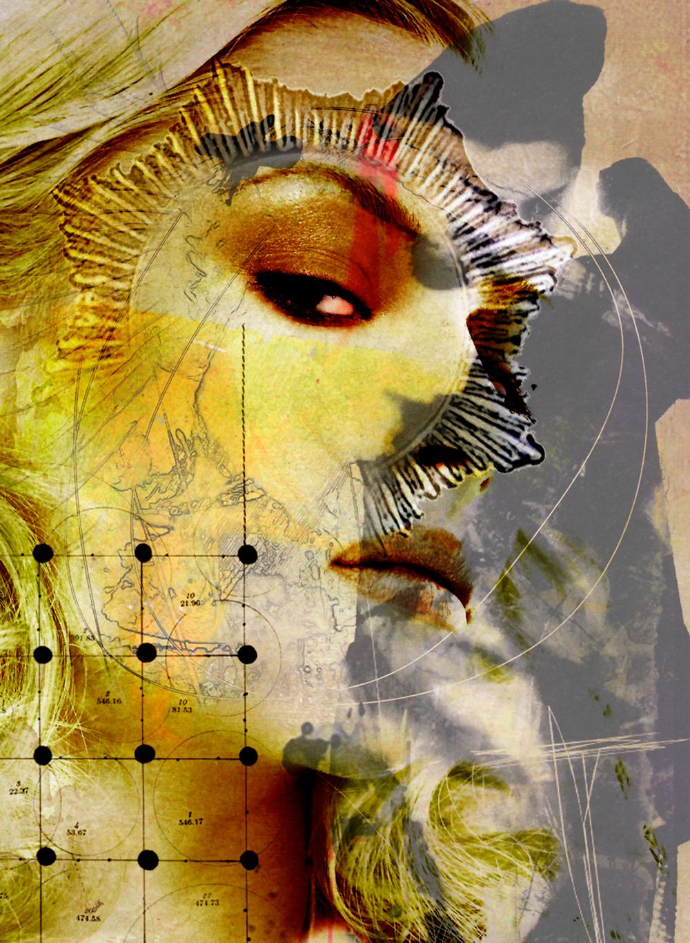 Andrea Matus deMeng -Urban.jpg