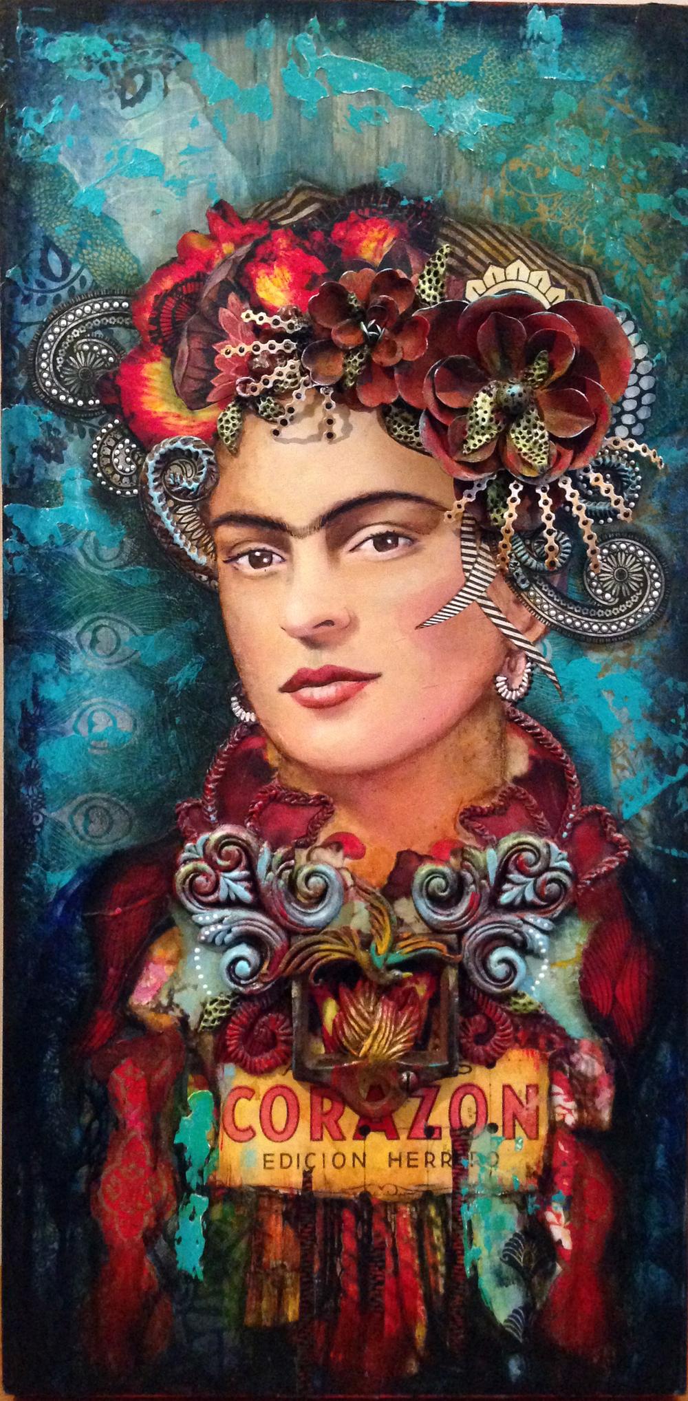 Andrea-Matus-deMeng-Frida-Kahlo.jpg